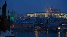Prague 017