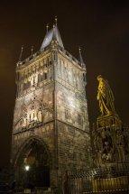 Prague 019