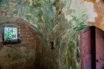 Alberobello - ref 6152