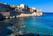 Sicily 002