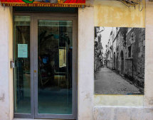 Sicily 003