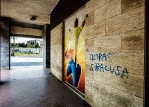 Sicily 006