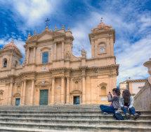 Sicily 008