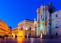 Sicily 014
