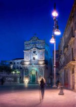 Sicily 015