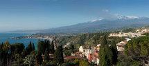Sicily 016