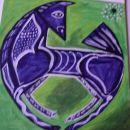 caballito-azul