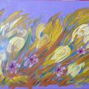 colores-de-primavera