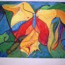 mariposass