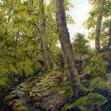 Lodore Path