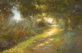 David Green-A Pretty Footpath