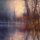 hilary carter reflections