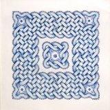 jane knights celtic knot