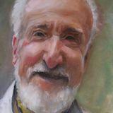 Siena Gentleman, Malcolm Cudmore