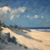 miles fairhurst dune study