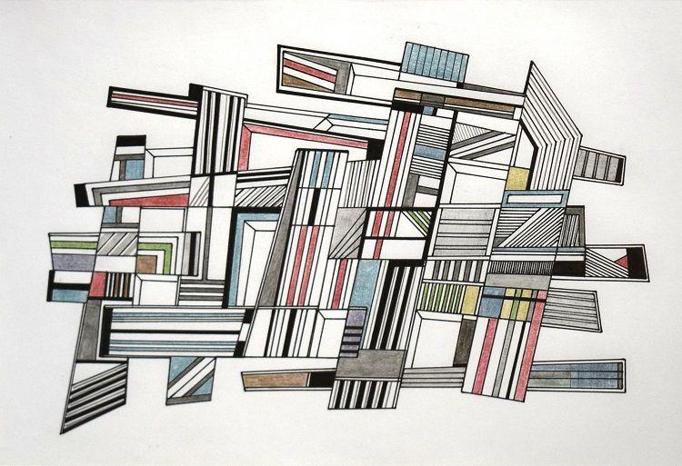 Between the Lines, Richard Clarke