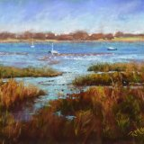 ruth mann blackwater view maldon