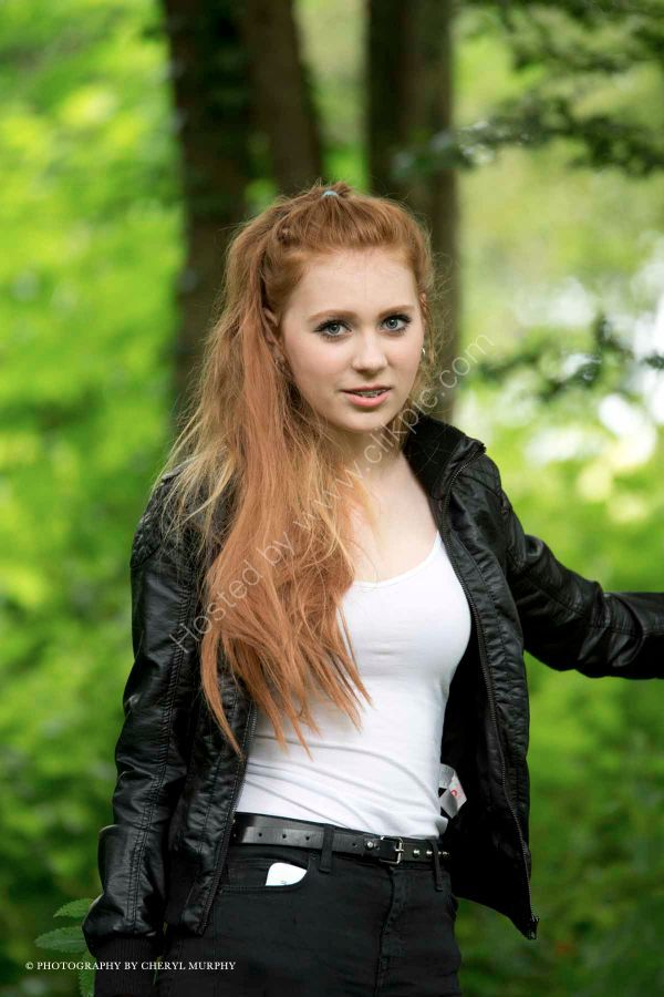 Cassie 11