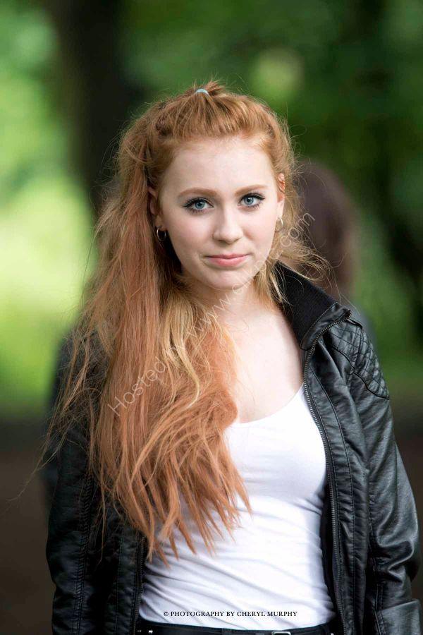 Cassie 4