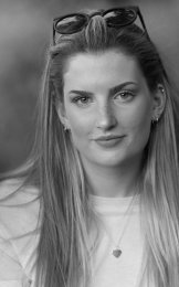 Lucinda Whitehead-13
