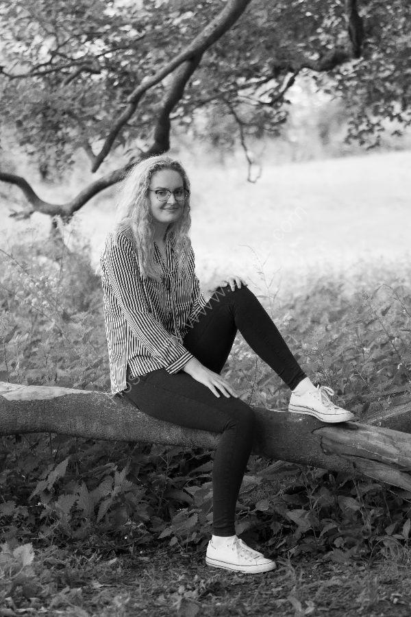 Lucinda Whitehead-16