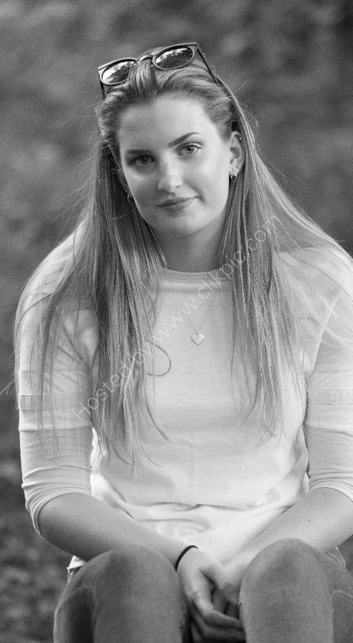 Lucinda Whitehead-23
