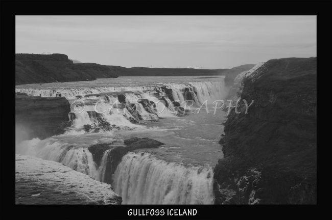 Picture Landscapes 36