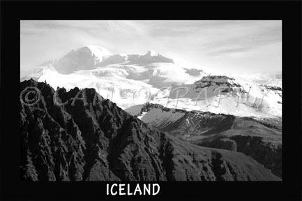 Picture Landscapes 40