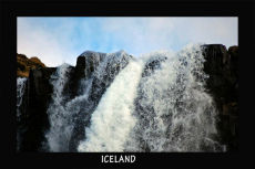 Picture Landscapes 41