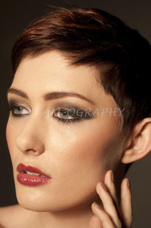 Portfolio Portraits 16