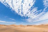 Namibian Desert 01