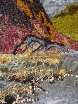 Wastwater - detail