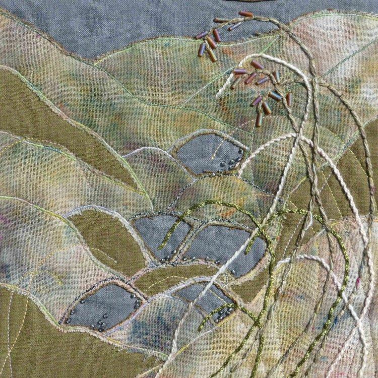 Wren Quarry