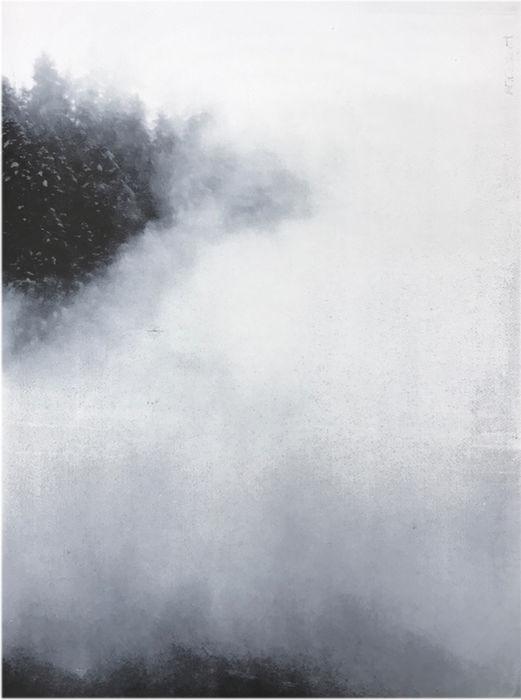 Misty Pines 2