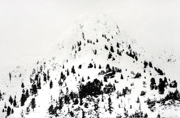 Mountain 2