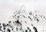 Mountain 1 ( Code M1 2)