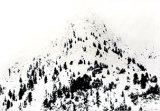 Mountain 2 ( Code M2 2)
