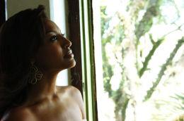 Sharon Menezes