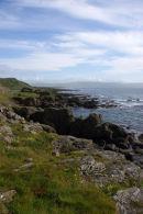 West Coast Kintyre 2