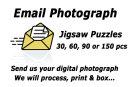Photo Gift - Jigsaws