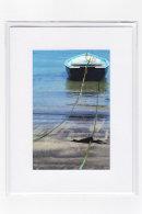 Restful Boat