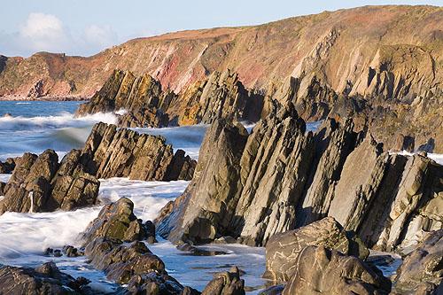 Raggle Rocks