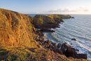 Castles Bay