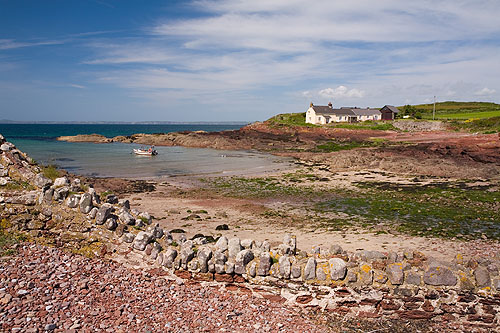 St Brides Haven