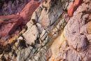 Rock - Porcellanite