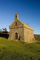 St Non's Chapel