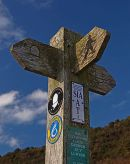 International Appalachian Trail