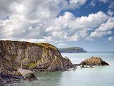 Dinas Island