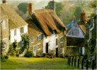 1st The Hovis Hill by Dave Cutting