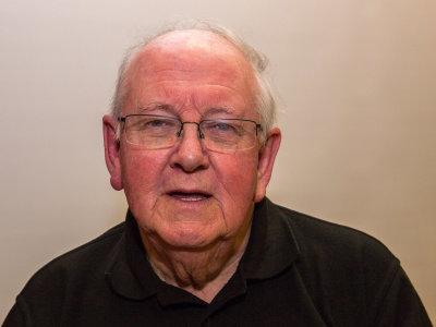 Bob Dennis